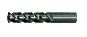 Wiertło kręte DIN-338